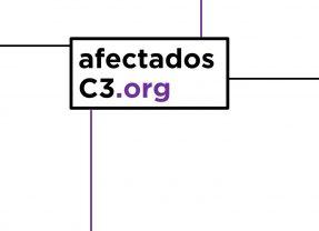 AfectadosC3.org – Envía tu queja a Renfe Cercanías